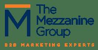 Mezzanine colour logo with tagine min