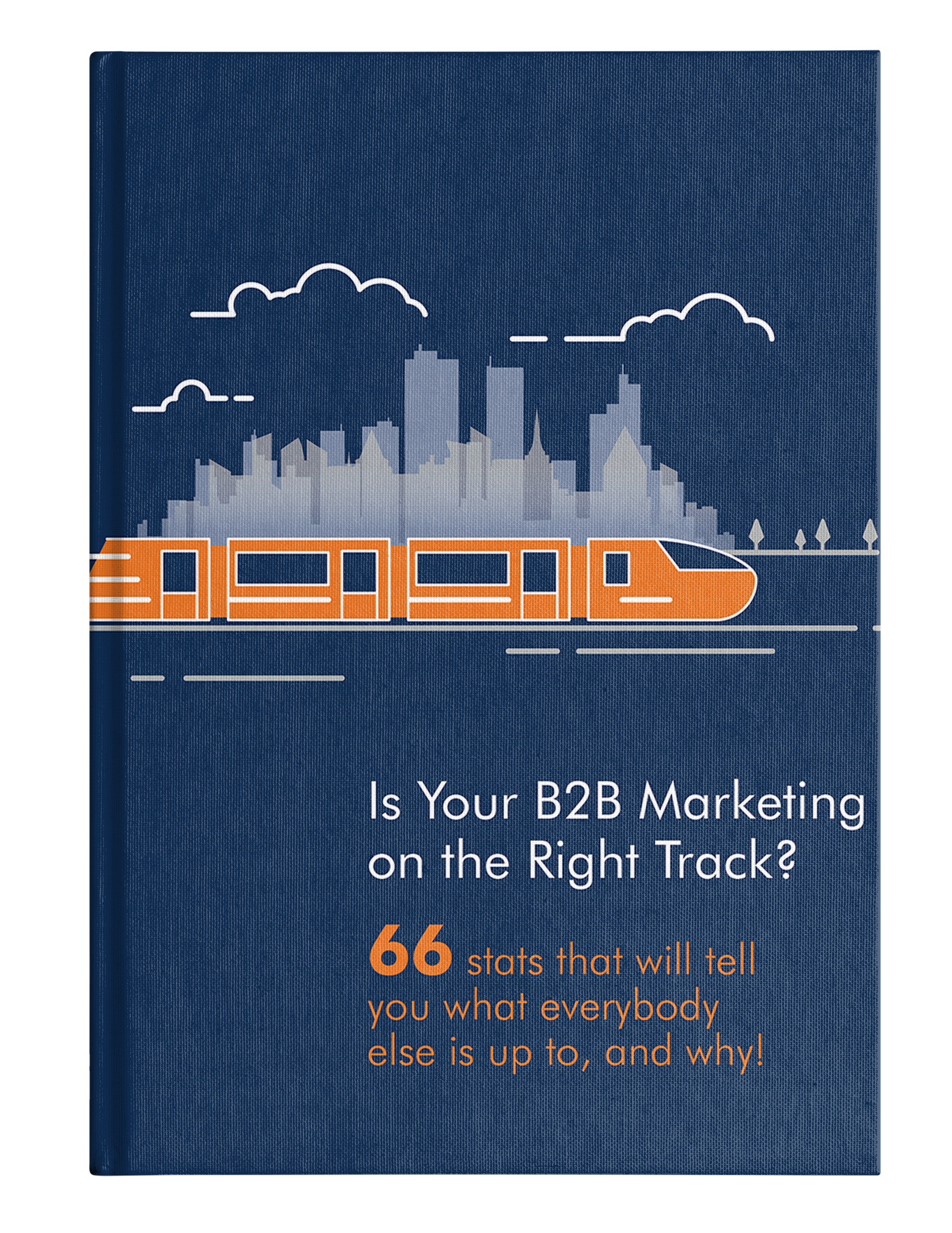 66 Stats for the 15 best Marketing Tactics