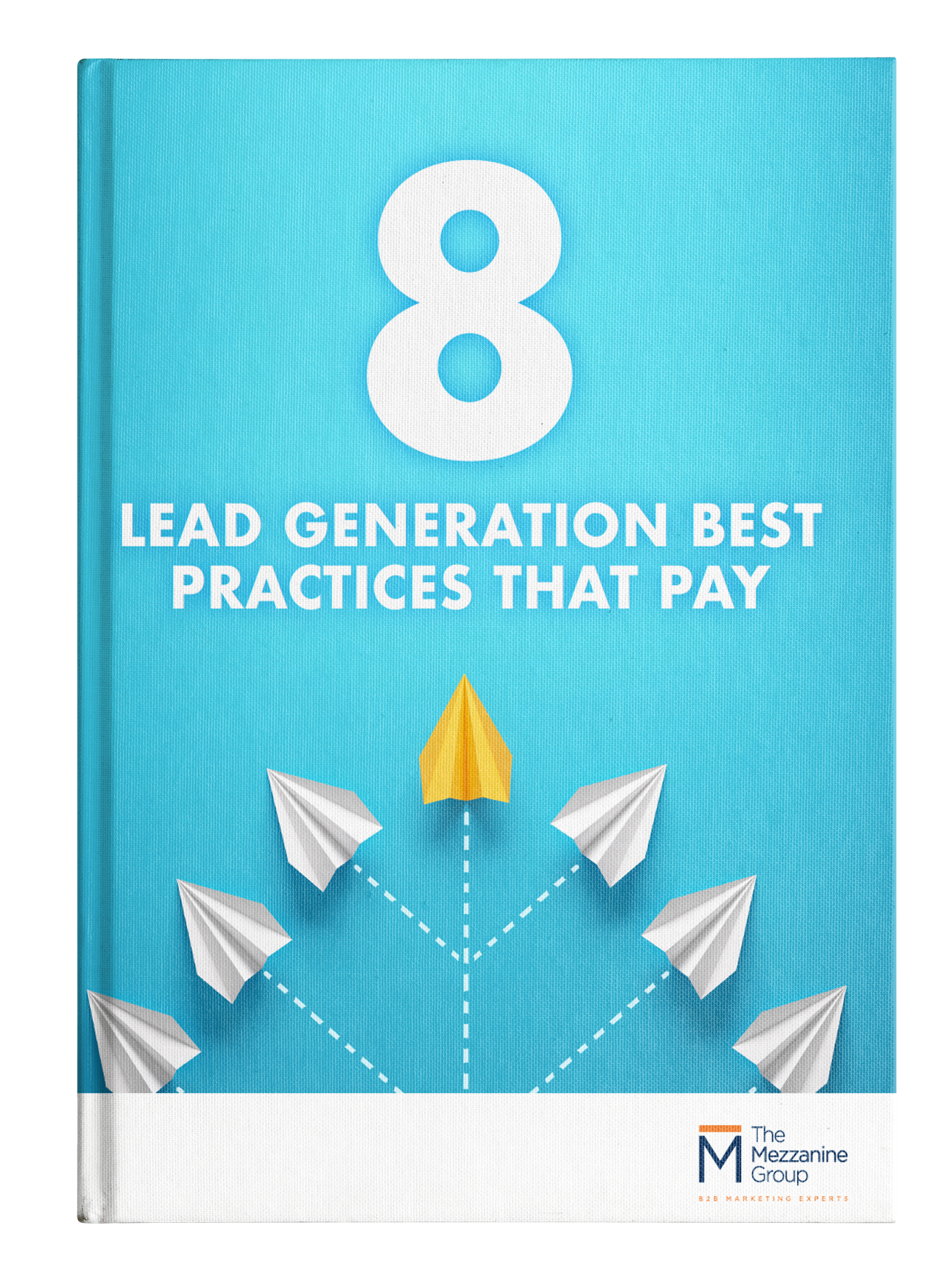 8 Lead Generation Best Practices That Pay Cover_CoverMockup